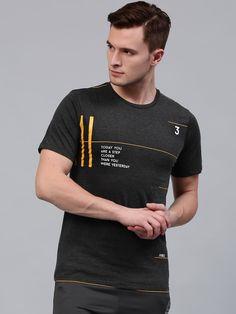Camisa Polo, Cool Shirt Designs, Creative T Shirt Design, Corporate Shirts, Boys Clothes Style, Shirt Print Design, Casual T Shirts, Casual Outfits, Boys Shirts