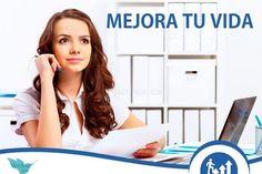 Pavia Salud Y Dinero - Negocios Rentables Con Poca Inversion, Probioticos, Negocios Innovadores
