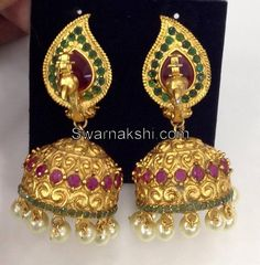 274223cd66a9a 246 Best Swarnakshi Jewels And Accessories images in 2017