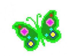 Poze KD054 Cross Stitch Patterns, Toyota, Kids, Character, Art, Embroidery, Toddlers, Craft Art, Boys