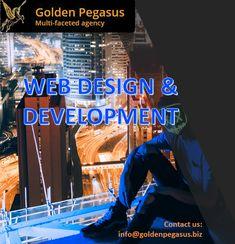 Design Agency, Branding Design, Logo Design, Graphic Design, Design Development, Web Design, Website, Design Web, Corporate Design