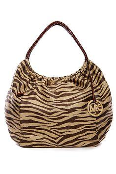 Michael Kors - Women's Bags