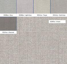 Rustic Basket Weave Wallpaper – Coarse Woven Faux Texture, Rugged Organic Neutral Linen Fabric, Small Burlap Effect - By The Yard so Rustic Wallpaper, Textured Wallpaper, Rustic Baskets, Rustic Wall Decor, Minimalist Home, Scandinavian Design, Basket Weaving, Linen Fabric, Tile Floor