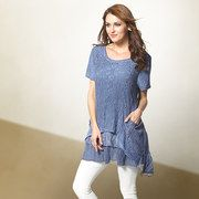 Take a look at the In Full Swoon event on #zulily today!