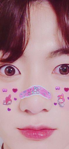 Yoongi Bts, Jungkook Cute, Foto Jungkook, Taehyung, Jungkook Selca, Soft Wallpaper, Bts Wallpaper, Foto Bts, Foto Rap Monster Bts