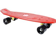Electric SkateBoard From Amazon * For more information, visit image link.Note:It is affiliate link to Amazon.