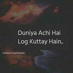 1071 Best Sad Lines Images Hindi Quotes Heart Touching Shayari