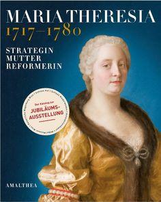 Katalog Maria Theresia