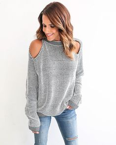 PREORDER ITEM 10/27/16: This Sweater is being specially recut by our Vendor, exclusively for VICI! This special reproduction will take 5-6 weeks. This item will ship separately! Place orders separatel