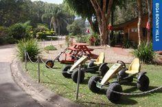 BIG4 Bonny Hills Holiday Park's photo.
