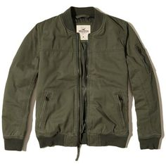 Image result for mens military jacket