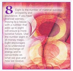 https://firstnumerologist.wordpress.com/2015/08/15/your-personal-numerology-profile/