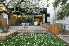 Galería - Casa en Viena / bogenfeld Architektur - 6
