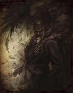 Castlevania Lord Of Shadow, Lord Of Shadows, Vampire Art, Fantasy Art, Concept Art, Gallery, Books, Anime, Inspiration