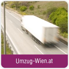 Auslandsumzug Country Roads, Europe, Moving House Tips