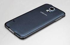 8 problèmes avec Samsung Galaxy S5, et la façon de les résoudre