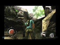Shadow Guardian - Video, Descargalo Gratis!!