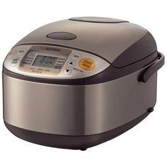 Zojirushi NS-TSC10XA 5 1/2-Cup Micom Rice Cooker & Warmer $122.99  $12.30 Rakuten Cash  Free Shipping w/ Maste... http://www.lavahotdeals.com/us/cheap/zojirushi-ns-tsc10xa-5-1-2-cup-micom/47628