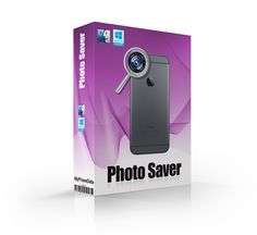 New Giveaway is launched! Download Photo Saver for iPhone for Free only 13-14.09 with us to keep all your sweet memories stored as pictures on your iPhone intact and safe! Enjoy :)