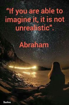 Abraham For more anxiety reduction techniques, be sure to visit findingstressrelief.com