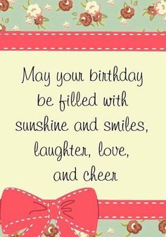 To my lovely friend happy birthday wishes card another fabulous happy birthday m4hsunfo