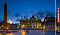 http://www.duchowa.turystyka.pl/210,pielgrzymka-do-rzymu-watykan-10-dni-wspomnienie-sw-jana-pawla-ii.html