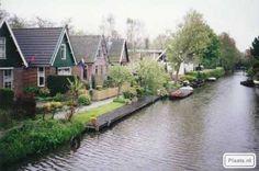 Een mooi stukje Broek op Langedijk