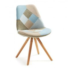 Products all products and blue on pinterest for Chaise 0 gravite