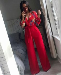 womens fashion outfits that looks great image 54396 Classy Outfits, Chic Outfits, Woman Outfits, Classy Casual, Classy Chic, Red Outfits For Women, Ladies Outfits, Woman Dresses, Smart Casual