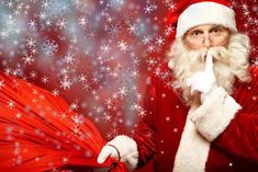 Secret Santa! Cu o mana daruiesti, cu alta primesti si asa economisesti! | Cashback Shopping
