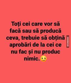 21 de citate amuzante de dating online - (de la experți și meme) | crisan-boncaciu.ro