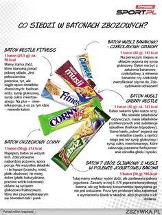 a Wy wiecie co siedzi w batonikach zbożowych? :)   źródło: http://img.zszywka.pl/0/0167/w_8115/kuchnia/batony-zbozowe.jpg