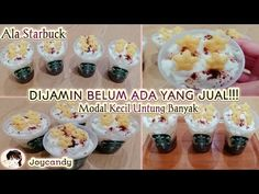 Food N, Food And Drink, Choco Lava, Dessert Boxes, Avocado Dessert, Fruit Salad Recipes, Snack Box, Pudding Desserts