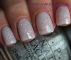 Scrangie: OPI NYC Ballet Soft Shades Collection Spring 2012 ...