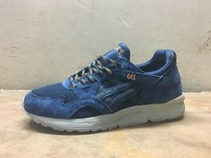 Gel Shoes New Asics Lyte Lyte Fashion Best 23 Images TgfE0