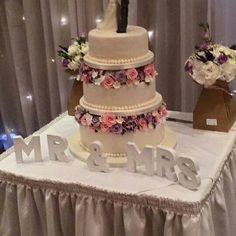 See 2 photos from 6 visitors to Cupcake Couture. Cupcake Couture, Wedding Cakes, Desserts, Wedding Gown Cakes, Tailgate Desserts, Deserts, Cake Wedding, Postres, Dessert
