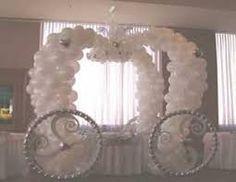 Image result for cinderella themed wedding