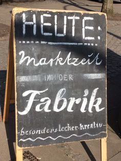 Hamburgtipp