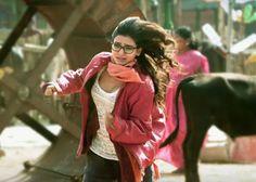 10 endradhukulla Movie Review | Tamil movie news, reviews, photos, stills, trailers, videos -RedTalkies.com