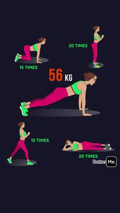 Personalized Diet And Workout Plan. Fitness Workouts, Gym Workout Videos, Gym Workout For Beginners, At Home Workouts, Gym Workout Plan For Women, Full Body Gym Workout, Fitness Workout For Women, Weight Loss Workout Plan, Weight Workouts