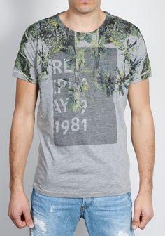 5211520392-e80_score_t-shirts-replay-m6638r-2660.JPG 626×893 pixels
