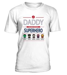 e8578c2a 51 Best Awesome Dad T-Shirt images | Father's day t shirts, 55th ...