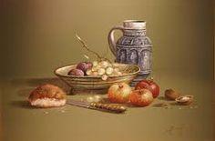 Afbeeldingsresultaat voor Cornelis Le Maire