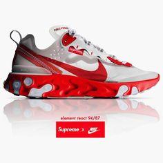 UNSTABLE FRAGMENTS Neue Sneaker, Nike Gear, Shoe Deals, Sneaker Games, Nike Shoes Outlet, Sports Shoes, Shoe Brands, Sneakers Nike, Shoe Game