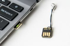 Google running pilot to see if USB Yubikey log-on devices help solve password problem. Eyeing for a wearable ring (two-step) authentication. Details to be published in IEEE Security & Privacy Magazine late Jan. 2013.