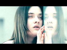 Кинопотери: «Из машины» и еще 8 хороших новых научно-фантастических фильмов — Кино — Афиша-Воздух