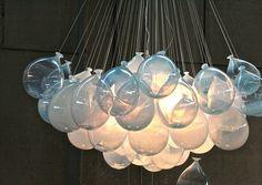 Milano, Lembrate Chandelier, Ceiling Lights, Lighting, Home Decor, Candelabra, Decoration Home, Room Decor, Chandeliers, Lights