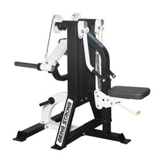 Best Gym Equipment, Commercial Gym Equipment, Fitness Equipment, No Equipment Workout, Training Workouts, Fun Workouts, 10 Gym, Gym Accessories, Design