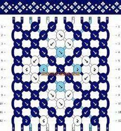 simples patrones de pulsera de la amistad gratis - Yahoo imagen Resultados de la búsqueda