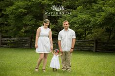 www.waterhousestudios.com, NC photographer, outdoor family photography, NC outdoor family photography,